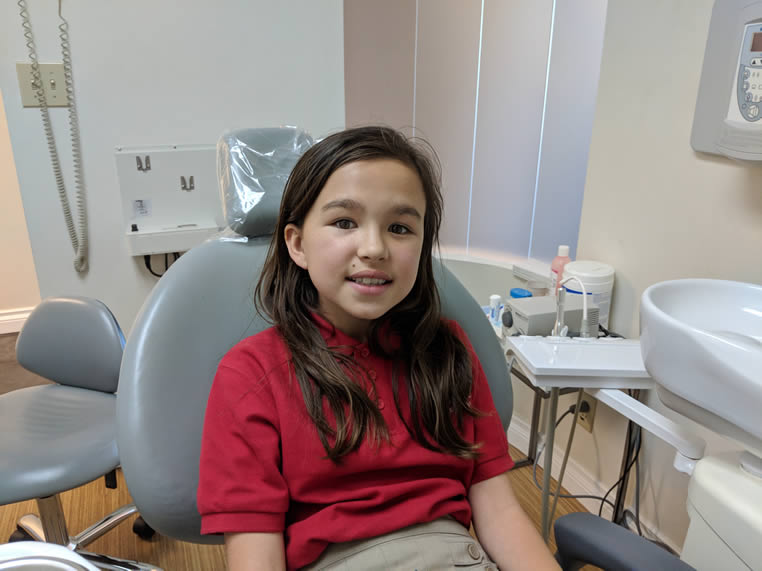 weston-kids-dentist